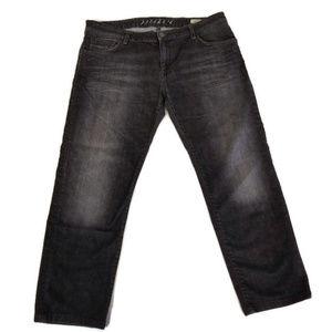 Mavi Zach Men's Jeans Size 40/34